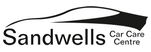 Sandwells Garage | Plymouth Car Servicing and MOT's